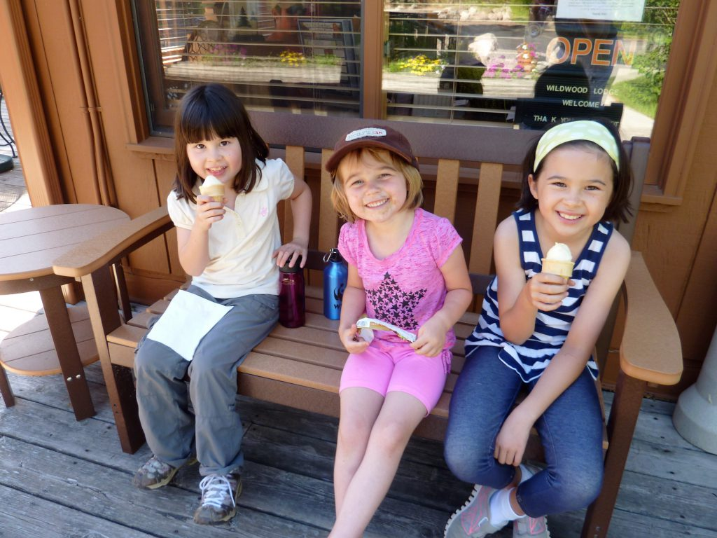 ly Minnesota Resorts-River Point Resort-Birch Lake-Families