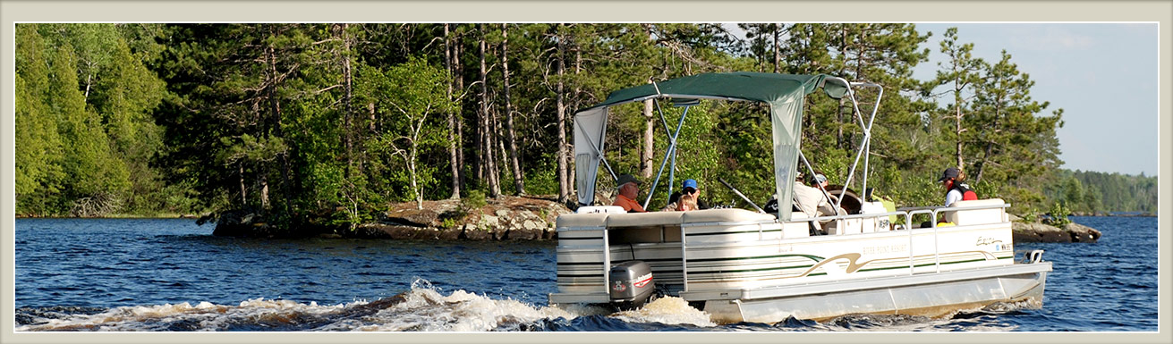 Fishing resorts minnesota river point resort ely minnesota for Minnesota fishing resorts