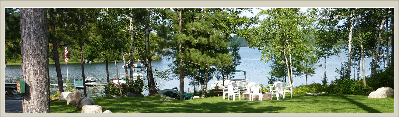 Ely Resort Lodge Villas-River Point Resort-For Family Reunions, Fishing, Romance