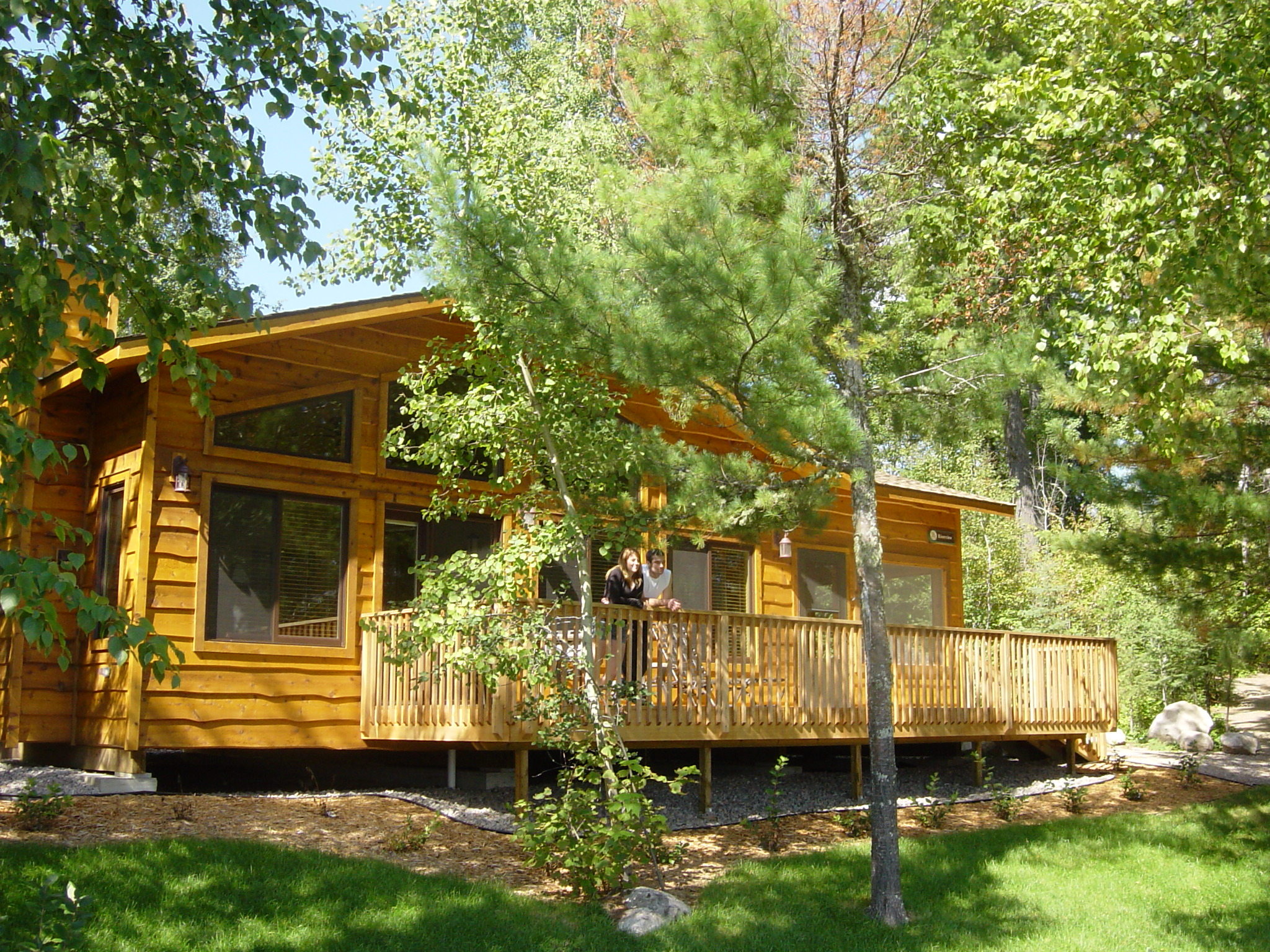 Minnesota resorts ely minnesota resorts and cabins river for Minnesota fishing cabins