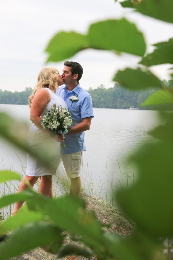 Family Reunion Resorts Minnesota Package-Weddings-River Point Resort-Birch Lake
